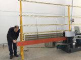 工場製造者の高品質のフロートガラスのエッジング機械