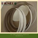 Couleur et de meubles en bois PVC bande de chant