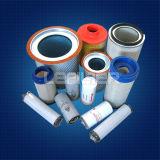 Filter van de Olie van de Compressor van China Fusheng 71188-26027 voor de Compressor van de Lucht