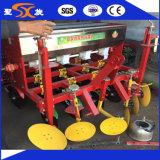 Semis de blé /Emblavement Machine avec dispositif de fertilisant