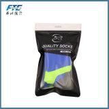 Custom мужчин носки футбола носки хлопок Спортивные носки футбола носки