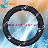 """Heißes verkaufenISO9001: 2008 17 """" Motorcyle Reifen/Tyres/Tire/Tires"""