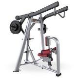 体操のハンマーの強さの側面高い列かハンマーの強さ装置/適性Equipmenまたは体操のEquipmentstrength機械