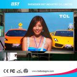 El mejor precio de China P1.9mm 4k cubierta HD Pantalla LED para Show Room