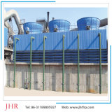Torre di raffreddamento industriale di FRP per acqua di raffreddamento