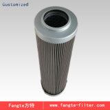 Filtro de Óleo Hidráulico do Filtro Sofima Refil Cch802RD1 para veículo