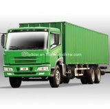 La alta calidad marca FAW 15 Camión de carga de la rueda de 10 Ton.