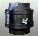 Suoda Gang-Kupplung mit Zwischenwelle-gute Qualitätshohem Übertragungs-Leistungsfähigkeit Gaz Typen