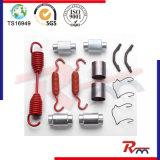 Uitrustingen e-9064 van de Reparatie van de rem voor Remschoen 4702