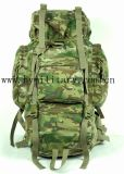 Новые тактические большое количество военных и полицейских в рюкзак сумка