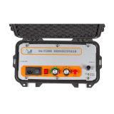 Flc 66 Kabelmanteldefekt-Abstands-Feststeller