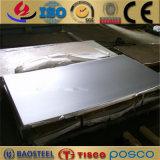 2b 8K завершения холодной 410s 410L лист из нержавеющей стали