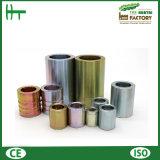 フェルールの製造者00110-aからの油圧鋼管および付属品のフェルール