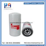 Filtro da combustibile dei pezzi di ricambio del motore diesel FF5488