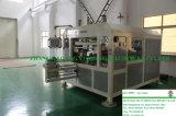 Tubería de PVC Maquinaria de flexión (160mm)