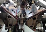 De automatische Machines van de Spoel van de Rol van de Rotor