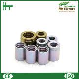 Virola hidráulica del precio de fabricante de Huatai de la fábrica de la virola de China