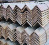 Heißer verkaufender gleicher Winkel-Kapitel-Stahl