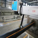 高品質のガス供給Dn800のPEの管