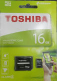 Reale Kapazität Evo plus ultra 16GB 32GB 64GB 128GB 256GB Mikro-Ableiter-Karten-codierte Karte CF Karte TF-Karte U3 Evo ultra Ableiter-Karten für Smartphones