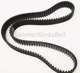 Courroie en caoutchouc, ceinture sans fin en caoutchouc, ceinture industrielle