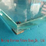 12mm super großes freies ausgeglichenes Glas von China