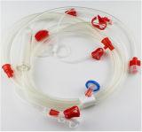 単一の使用の工場価格のための透析の血ライン