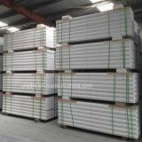 Precast Concrete Steel Reinforced Lightweight AAC Panels для Wall