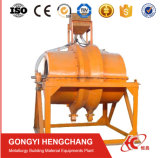 高い回復率のタングステンまたは鉛または錫の鉱石の遠心分離機のコンセントレイタ