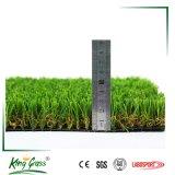 庭の世界で最も安い人工的な草のように美化