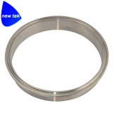 La norme ASTM A312 TP 317L Stainless Steel Tube
