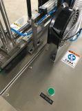 小さいタイプ手動液体の充填機(BW-500)