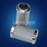 Материалы из стекловолокна MP Filtri гидравлического масляного фильтра HP1351A10В