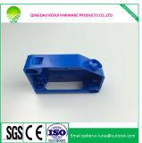 ABSプラスチック型の/Plasticの射出成形