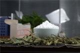Fornitore di zucchero cinese Rebaudioside un estratto di Stevia di 98%