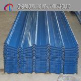 PPGL Zink-Aluminiumdach-Blatt
