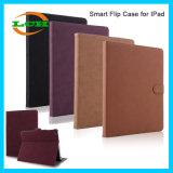 Vintage Style Smart Flip PU кожаный чехол для планшетного ПК iPad 2 воздуха