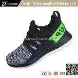 نمو [سبورتس] جدية حذاء راحة أطفال أحذية 20150