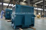 Мотор постоянного магнита серии Pm Sm