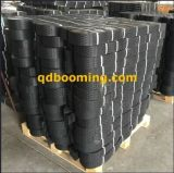 Geotextile HDPE Geocell 75mm, 100mm, 150mm, 200mm