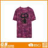 Men's Sports exécutant dry fit T-Shirt