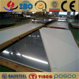 建築材料のための405 410 420 430 Baの終わりのステンレス鋼の版