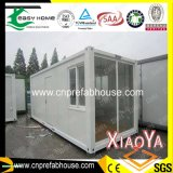 Prefab Container House / Offshore Accommodation Container