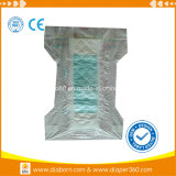 아기 기저귀, 중국에 있는 남녀 공통 아기 기저귀 제조자의 OEM 상표