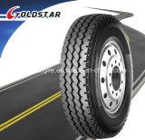 Neumático resistente 1200r20, 1100r20 del carro de la mejor calidad
