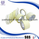 2016 populaire Banden in de Maskerende Ponsband van het Bedrijf Yuehui