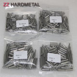 De Zz Hardmetal-Calcium Carbide Rods with High Quality