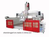 Alta precisão Router CNC do Molde da Máquina de Moldagem por madeira de boa qualidade
