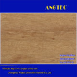 6  X36  Wood Grain con il PVC Flooring di Click Commercial