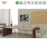 Moderner modularer Konferenzzimmer-Konferenztisch